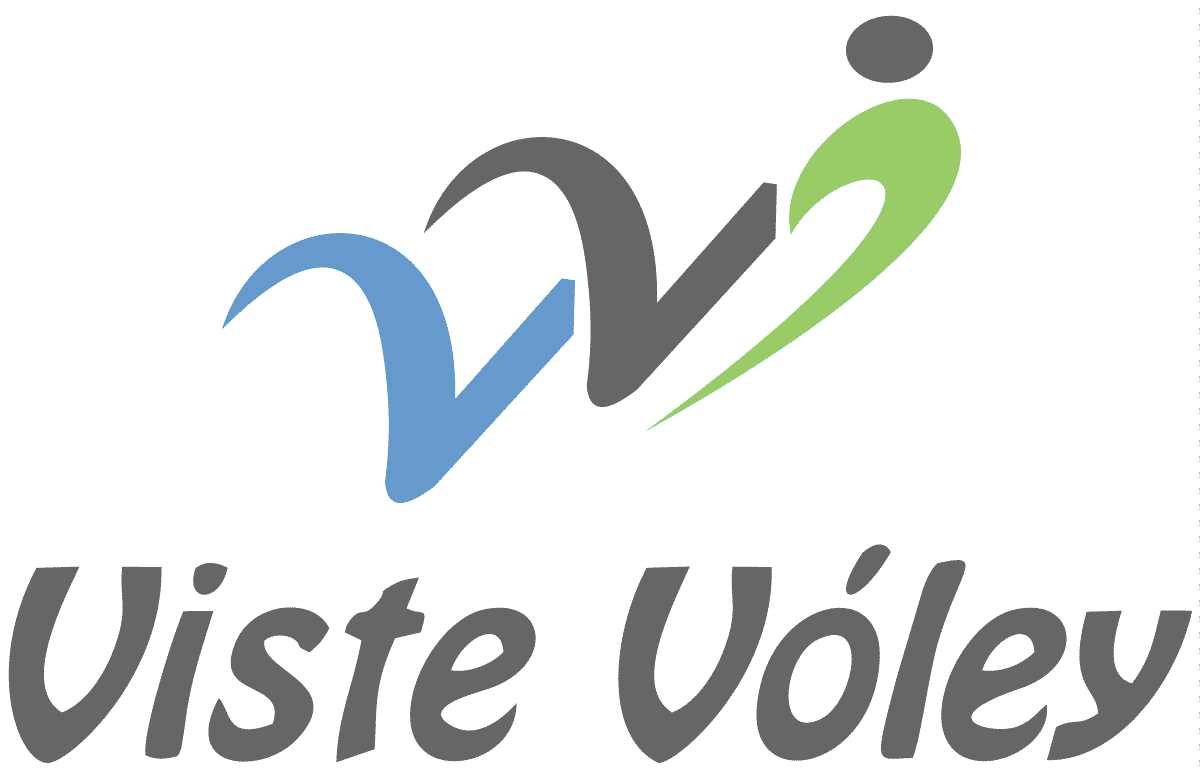Viste Voley